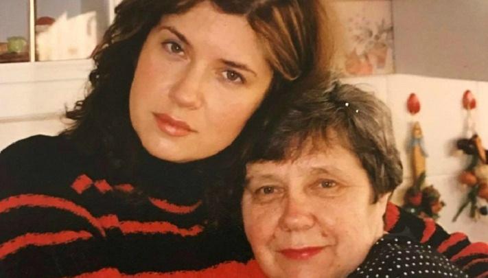 «Мою сестру в Волгограде врачи тоже не спасли»: Сотникова высказалась о смерти Началовой и медицине