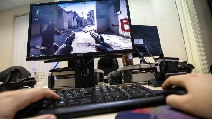Жителю Ростовской области грозит реальный срок за мошенничество с игровым аккаунтом