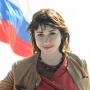 Мария Давыдова увольняется с должности пресс-секретаря ростовской администрации