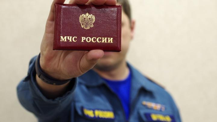 Запугивают и вымогают деньги: после трагедии в Кемерово на Урале появились лжеспасатели