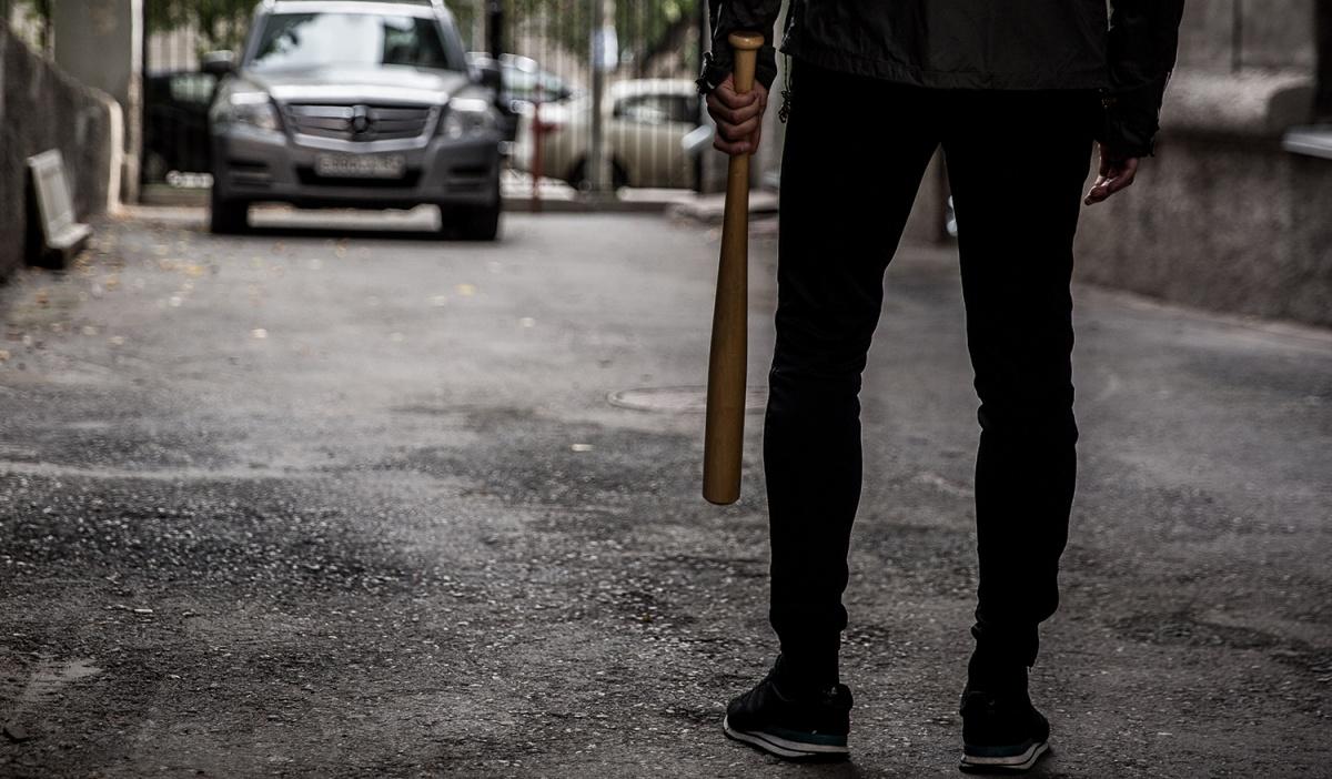 Мужчины по вызову новосибирска, город рождения мадрид порнозвезда