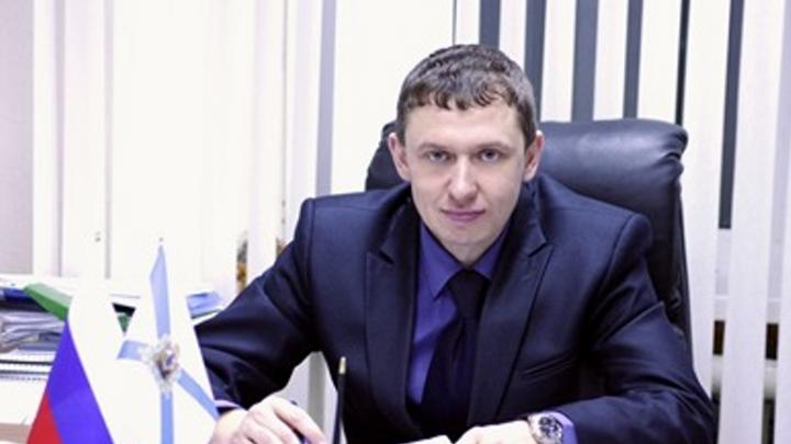 Чиновника из Плесецкого района, на которого жители пожаловались в следком, — повысили