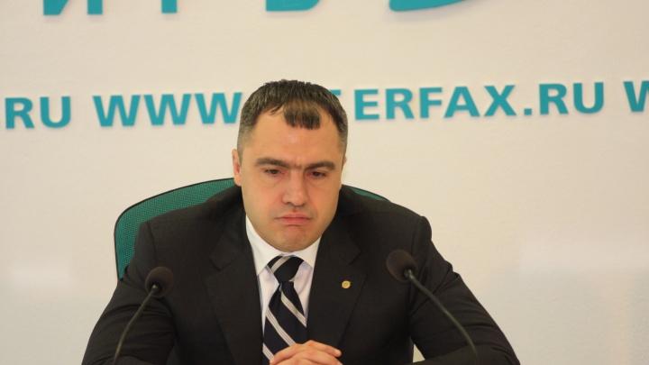 Суд передумал арестовывать основателя новосибирского холдинга, обвиняемого в мошенничестве
