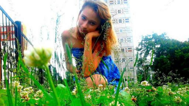 Уходила из дома, потому что мать пила: близкие о девушке, которую убил отчим и вывез в сумке в сад