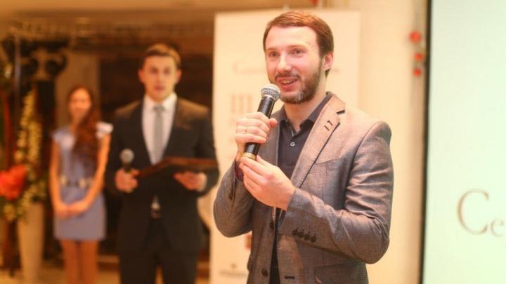 Кандидат в мэры назвал имя главного в комиссии по выборам в Красноярске