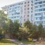 После ЧМ цены на посуточную аренду квартир в Ростове упали на треть