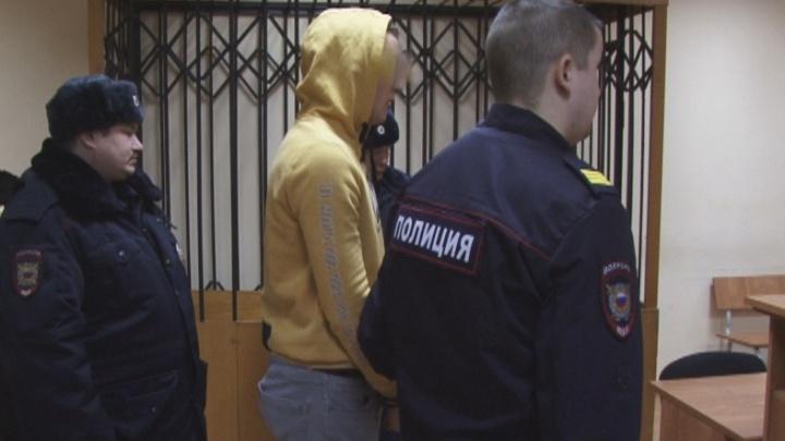 На Урале отправили за решетку студента, который совращал мальчиков-подростков в соцсетях