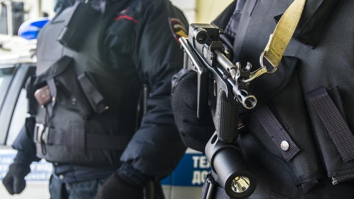 Закрылись в машине от пуль: стали известны подробности нападения на инкассаторов в Ростове