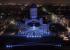 5 вечеров в Екатеринбурге: где научиться зарабатывать деньги и когда смотреть крутое световое шоу
