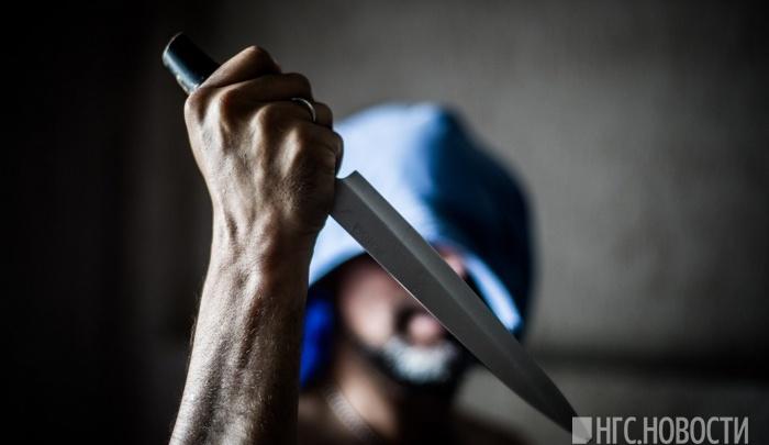 «Он больной человек»: алтайский суд отправил убийцу психотерапевта из Новосибирска в лечебницу