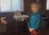 «Он удовлетворяет себя, как доминирующий садист»:психолог — о бизнесмене Юдине, истязающем ребенка