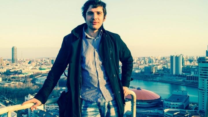 В Екатеринбурге отказались по-новому расследовать смерть велосипедиста, которого сбил бизнесмен