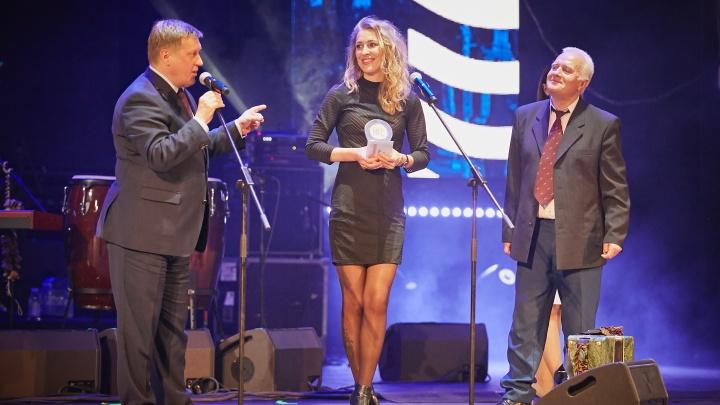 «Клиентов стало больше»: победители «Народной премии НГС» — о любви новосибирцев