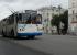 Автобусный маршрут №2, который решила убрать мэрия, заменят троллейбусами