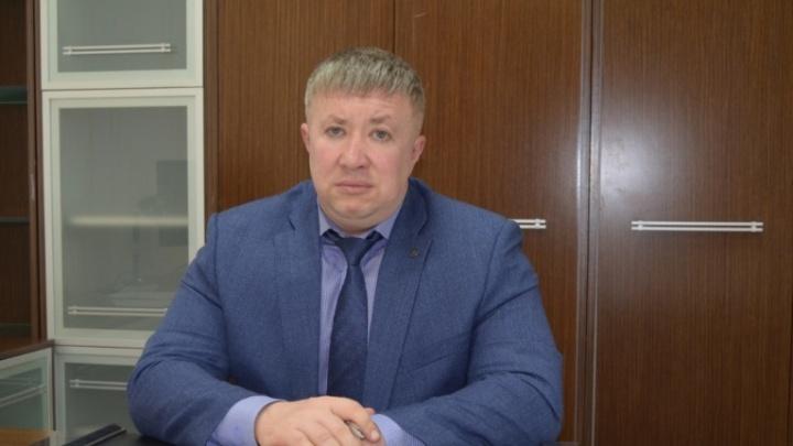 Бывший глава Госжилнадзора приобрел половину волгоградского «Красного Октября»