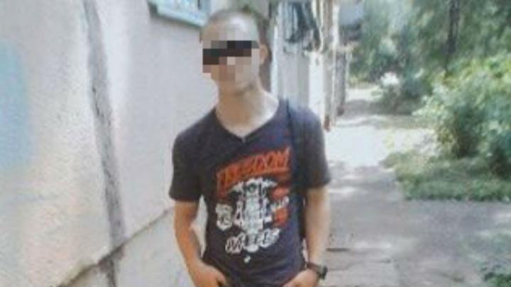 Спрятал тело в погреб: пасынок до смерти забил отчима ломом
