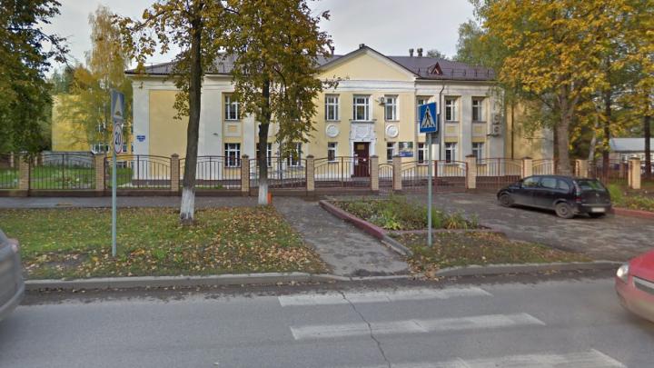 В Перми задержали водителя, который сбил ребенка и скрылся с места ДТП