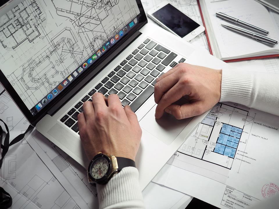 Оценка недвижимости: как и для чего
