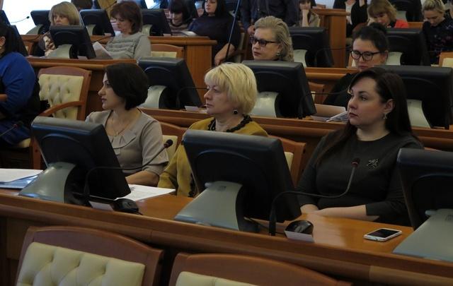 В прошлом году на пособия многодетным семьям в Зауралье направили 341 млн рублей