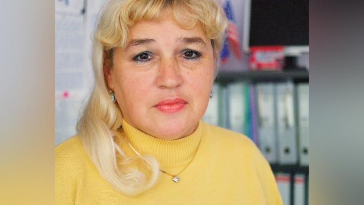 В Италии учительница из Челябинска попала в больницу с инсультом
