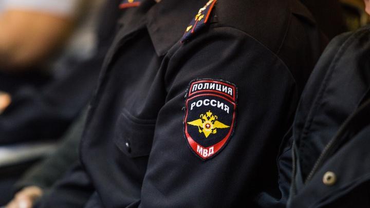 Россияне пожаловались на бездействие полиции