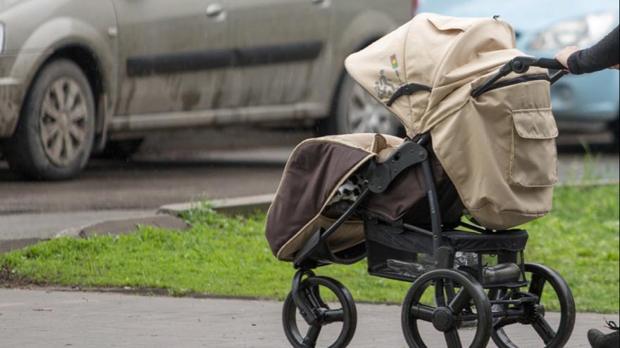 «Жена отказалась от сына, чтобы устроить личную жизнь»: три истории ростовских отцов-одиночек