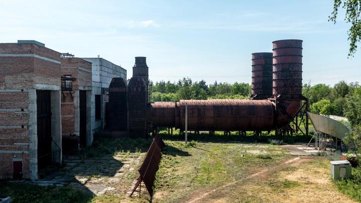 «Слесари умерлимгновенно»: по факту взрыва на полигоне завода «Кузнецов» возбудили уголовное дело