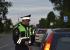 За выходные на свердловских дорогах поймали 167 пьяных водителей: публикуем итоги рейдов ГИБДД