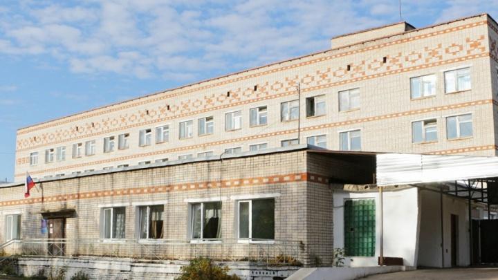 В Прикамье врача приговорили к штрафу из-за гибели пятилетней девочки, которую она лечила на дому
