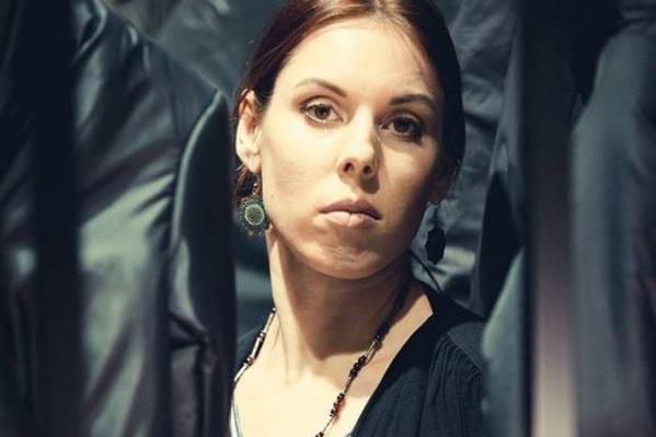 Анастасия Беренова — детский психолог и соавтор книги «Безопасность ребёнка и подростка. Жизнь без страха»