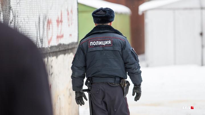 Попались на бижутерии: банду квартирных воров поймали на Дону