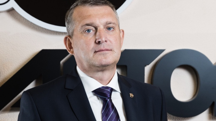 После провального начала сезона руководство «Трактора» внесло изменения в тренерский штаб