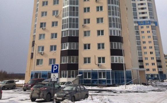 Однушку в доме на улице Барвинка продали по подложным документам