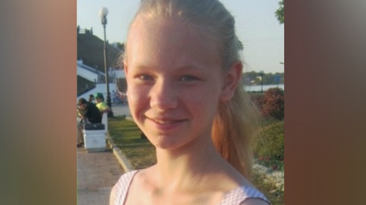 К поискам пропавшей на даче 13-летней девочки подключились силовики