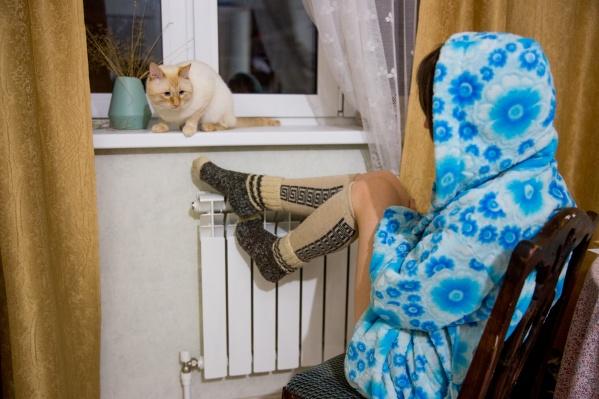 Ярославцам вернут переплаченные за отопление деньги