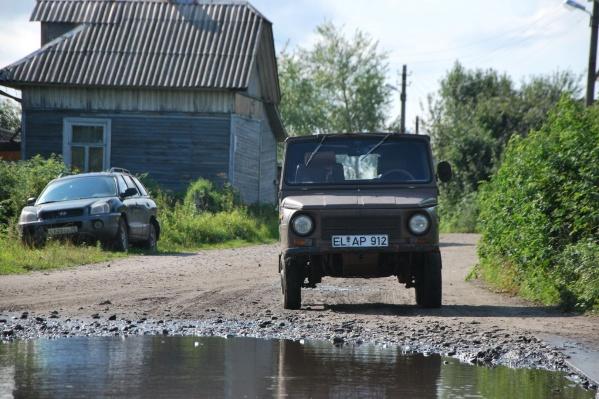 Пройти техосмотр на передвижном пункте смогут как владельцы личных машин, так и автопарки предприятий