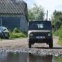 Проверь свой автомобиль: в Мезень и Лешуконье приедет передвижной пункт техосмотра