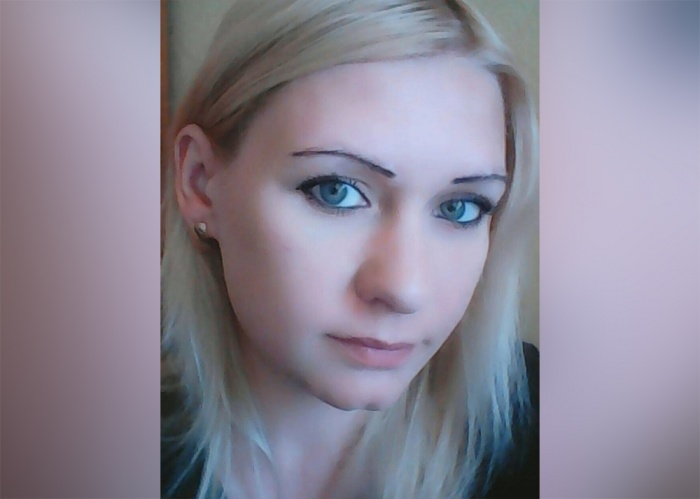 Анастасия Фёклина была убита утром 7 июня