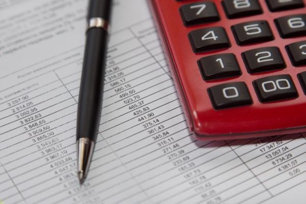 Сумма долга по кредиту только растет, пока должники ищут помощи у сомнительных юристов
