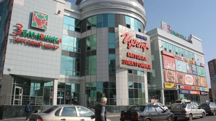 Магазин в Перми оштрафовали на 40 тысяч рублей за продажу одной шапки с изображением марихуаны