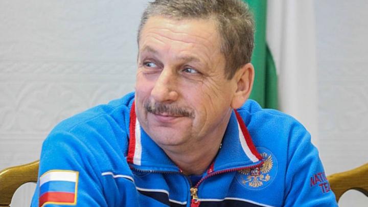В Уфе скончался ветеран и директор спортивного комплекса «Биатлон»