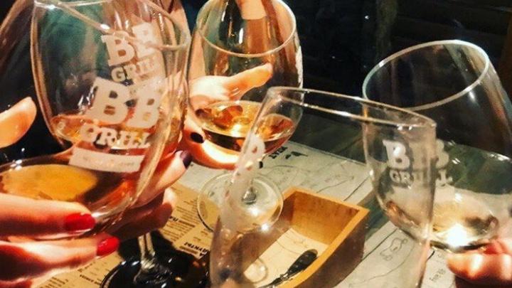 Боимся «Зимней вишни»: ярославцы требуют закрыть все бары в подвалах