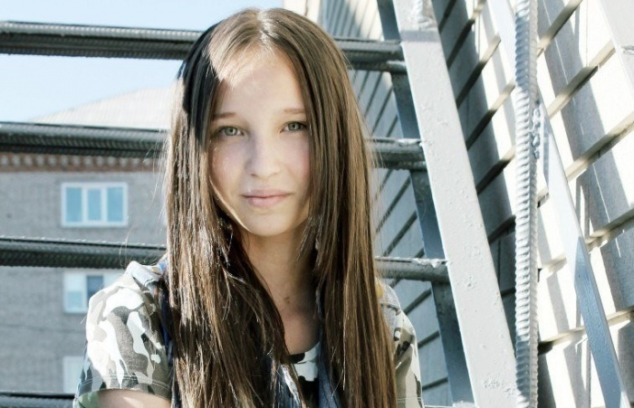 Лена Измайлова умерла в 16 лет — ей слишком поздно поставили диагноз