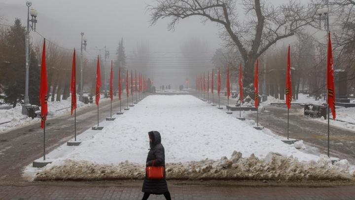 Бежим за Победу и смотрим праздничный салют: куда в Волгограде сходить 2 февраля