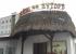 Известный ресторатор выставил на продажу здание на Декабристов, в котором находится его заведение