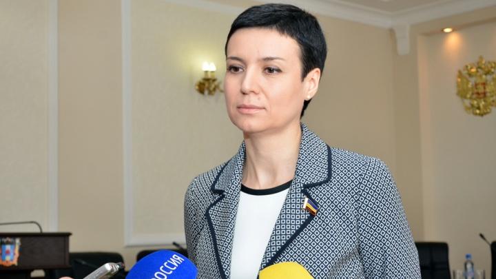 Госдума одобрила предложение донских депутатов о запрете насвая