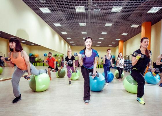Сеть фитнес-центров Powerhouse Gym объявляет о беспрецедентной акции