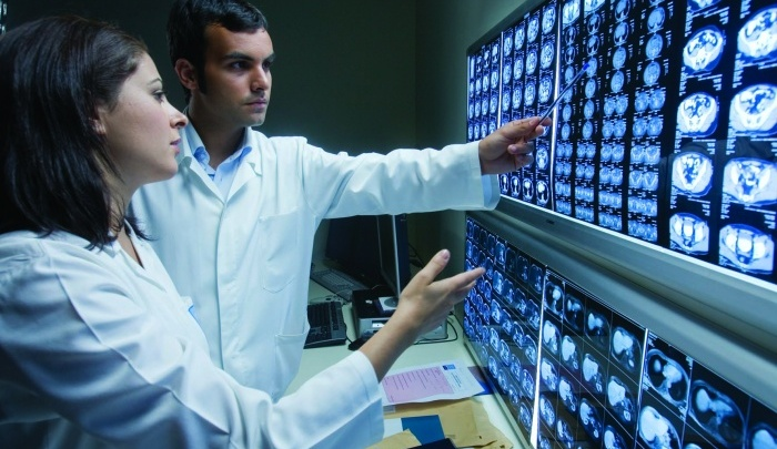 А вдруг можно без химии: тюменцам посоветовали проверять у нескольких врачей, правильно ли лечат рак