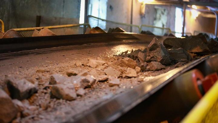 Золотая лихорадка: в Челябинской области продают компанию по добыче главного драгметалла