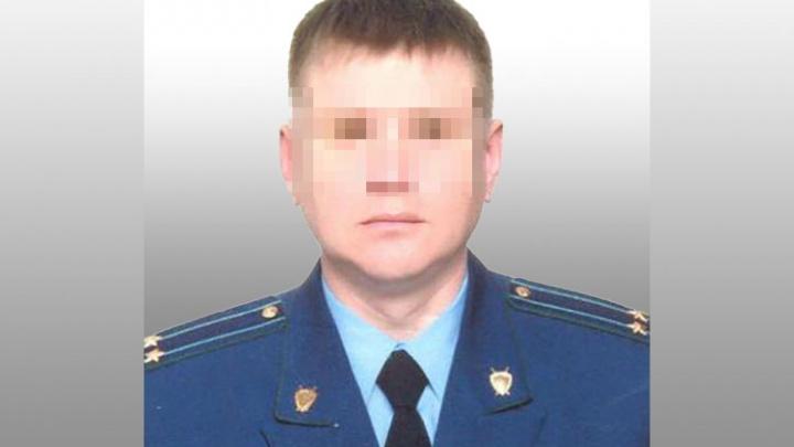 Прокурор, подстреливший судью в Башкирии: «Я до сих пор в шоке, не знаю, как так вышло»